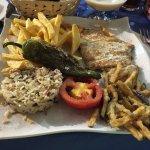Photo of ristorante italano maria