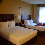 Lake Tahoe Vacation Resort Resmi