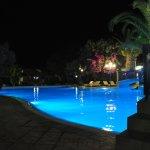 Photo de Filerimos Village Hotel