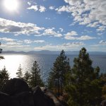 Photo of Lake Tahoe Vacation Resort