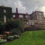 Foto di Burleigh Court Hotel
