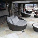 Foto de JW Marriott Hotel Rio de Janeiro