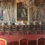Photo de Palais de Rohan