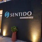 SENTIDO Elounda Blu Foto