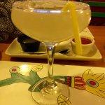 Cafe Mexicana Foto