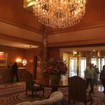 Photo de Little America Hotel
