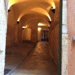 Photo de Traboules du Vieux Lyon