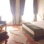 Hotel Urania Foto