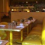 The Standard Downtown Restaurant & Lounge resmi