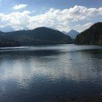 Pure Bavaria Tours Foto