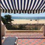 Foto di Hotel Algarve Casino