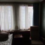 Room 772
