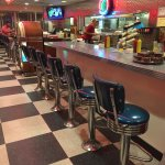 Foto de Blue Ribbon Diner