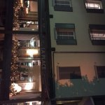 La Place Hotel Antibes Foto
