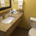 Foto de Americas Best Value Inn - Sacramento/Elk Grove