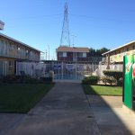 Photo of Americas Best Value Inn - Sacramento/Elk Grove