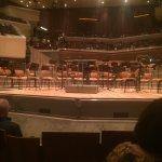Foto di Berlin Philharmonic