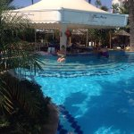 Pool - Tasia Maris Beach Hotel and Spa Photo