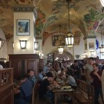 Photo de Hofbräuhaus