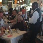 Foto de Owen Brennan's Restaurant