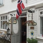 Photo of Sogndalstrand Kulturhotell