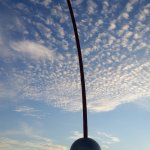 wind wand