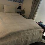 CityInn Hotel Plus - Ximending Branch Picture