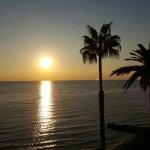 Photo de Golfo e Palme