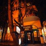 Photo of Pub Pinta