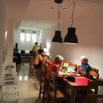 Photos of Porto Alive Hostel