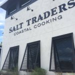 Foto de Salt Traders Coastal Cooking