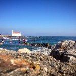 Photo de Eri Beach & Village