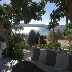 Foto di Artemis Hotel