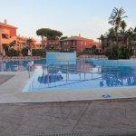Photo de ILUNION Tartessus Sancti Petri Hotels