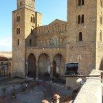 Foto de Palazzo Maria