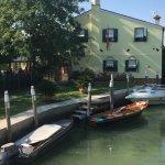 Photo de Torcello