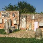 Foto di Isola Torcello