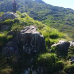 Killarney Nationalpark Foto
