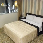 Photo de Sodamazon B Hotel