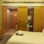 Photo of Cixi Hangzhou Bay Hotel