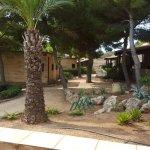 Photo de Residence Miramare