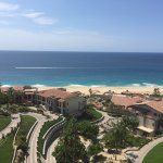 Photo de Grand Fiesta Americana Los Cabos All Inclusive Golf & Spa