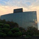 Foto de Grand Hyatt Seoul