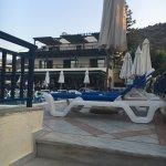 Foto di Anastasia Hotel