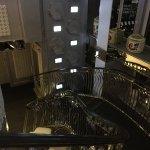 Photo de Hilton London Metropole