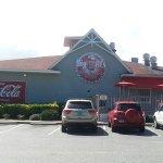 Big Al's Restaurant and Grill