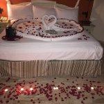 Romantic Package - Amazing!
