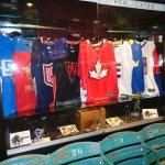 Photo de Wayne Gretzky's Toronto