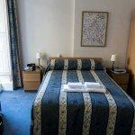 Photo de The Euro Hotel