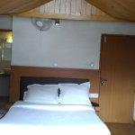 Foto di Hotel Greenfields